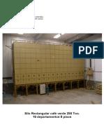 silo rectangular-250tn.pdf