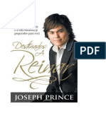 Destinados a Reinar_J.prince