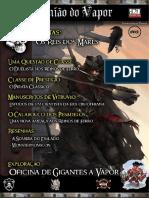União do Vapor 02- Taverna do Elfo e do Arcanios.pdf