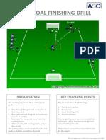 Three Goal Finishing Drill.pdf
