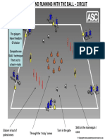 Dribbling & Running with the Ball.pdf