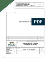 Documentslide.com Dossier de Calidad y Planos as Built Plantillaok