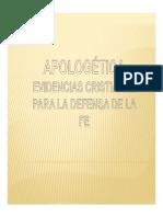 Apologetica_1