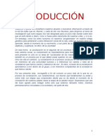 PROCESOS DE SOCIALIZACION -  2.docx