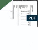01_Caso_B-J_Homemade_FIG-05_y_06.pdf