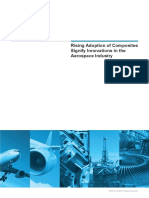 Composites in the Aerospace Industry.pdf