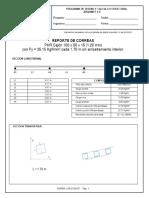 CALCULO DE CORREAS.pdf