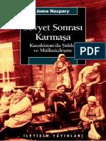 Joma Nazpary - Sovyet Sonrası Karmaşa.2003 (1).pdf