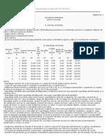 Legea locuintei nr.114-96.doc