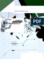 Implementacion Un Sistema Automatizado Para Medir La Humedad en Un Area de Siembra de Tabaco Higrometros