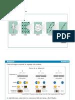 1.- Expresión Proteica y ADN 2014.Ppt