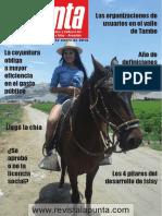 revista-2014.pdf