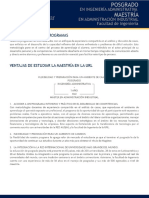Brochure Administracion Industrial - Digital (1)