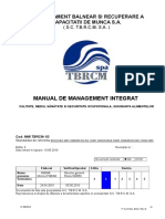 MMI-TBRCM-3