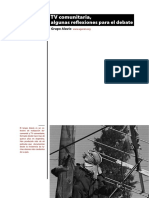 tvcomunitaria_alavio_latelevisionnolofilma.pdf