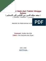 id_sifat_shalat_nabi_dari_takbir_hingga_salam