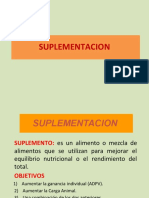 SUPLEMENTACION.pdf