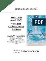 Manual p Imprimir Nivel i 2015