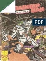 Spider-Man 205 (Re-Scan).pdf