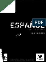 LosTiemposDe_Pasado.pdf