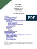 EnzymePurification.pdf