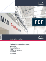 4 - Operation.pdf
