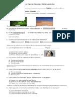 ciencias hábitat y animales.docx