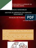 TECNICAS DE PLANEACION.pptx