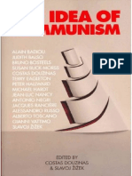 2010, The Idea of Communism.pdf
