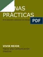 Guia Comunicacion _13 (1)
