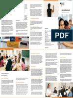 lernen-sie-deutsch_es.pdf
