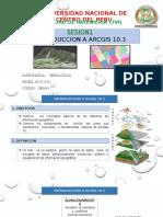 PRE.hidraulica - Clase 1.1