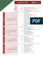 Calendar_2016-2017