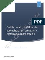 Mallas Aprendizajes MEN grado 4 L&M V2-watermark.pdf