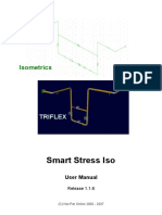 Pdms to Triflex