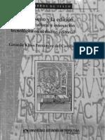 Entre el diseño y la edición copia