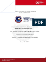 Huaringa Pamela Evaluacion Respuesta Sismica