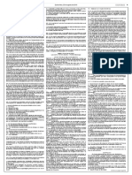Lei 764 15-07-2016 Conselho Municipal Defesa Direitos P Deficiencia