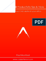 101-AutoCAD-Tips-Preview.pdf