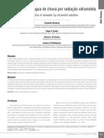artigo rdiação.pdf