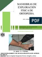 maniobrasdeexploracionfisicadetraumatologia-131008185849-phpapp02