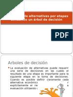 arboles de decision-ppt-AEI