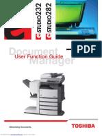3200MFP Service Manual