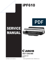 6115MFP Service Manual