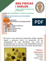 texturayestructura-141229070539-conversion-gate01.pptx