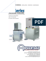 Chapter 7 Heating Ventilation Air Conditioning