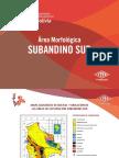 129413688 Subandino Sur Esp PDF