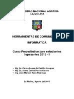 Manual herramientas propedéuticas
