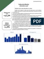 Comunicado IPC Congreso Dic-16