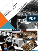 Public Speaking FSPAC UBB CLUJ 2015-2016